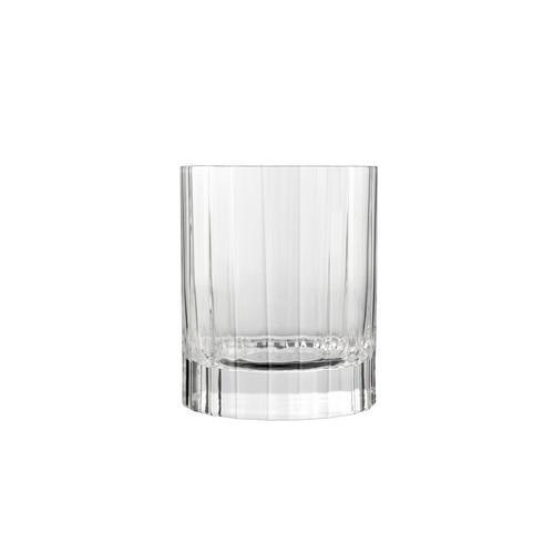WHISKEY GLASS 255ML BACH LUIGI BORMIOLI