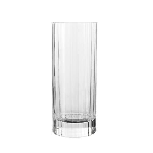 HI BALL GLASS 360ML BACH LUIGI BORMIOLI