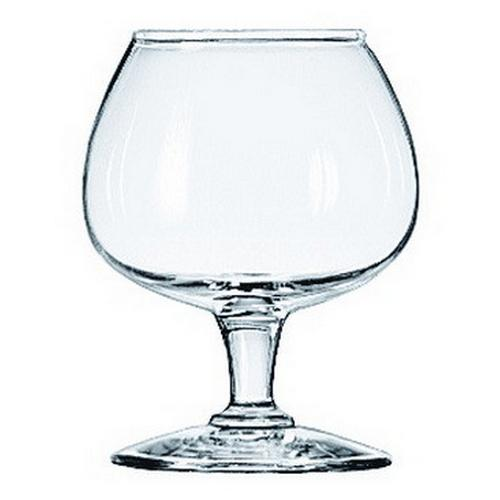 BRANDY GLASS 178ML CITATION LIBBEY