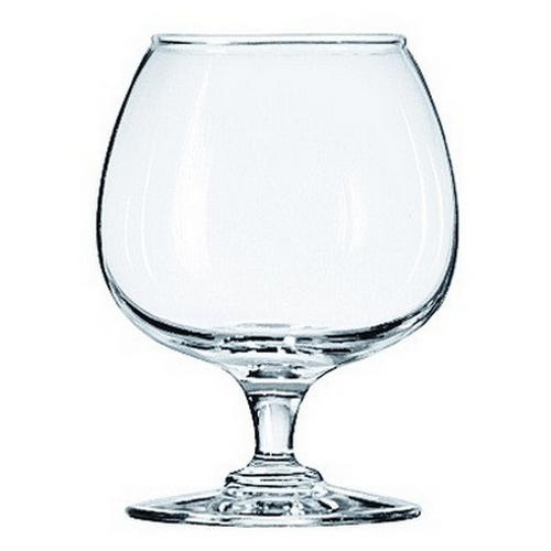 BRANDY GLASS 355ML CITATION LIBBEY