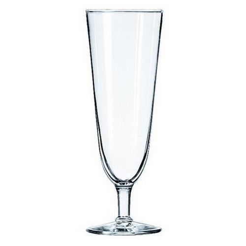 PILSNER GLASS 355ML CITATION LIBBEY