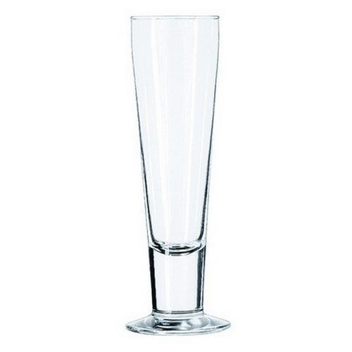 PILSNER GLASS 414ML CATALINA LIBBEY