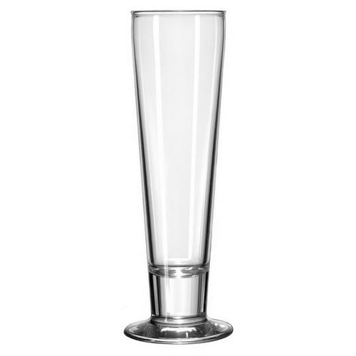 PILSNER GLASS 355ML CATALINA LIBBEY