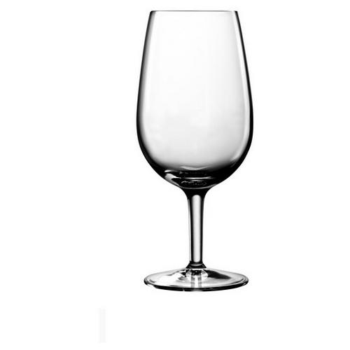 WINE GLASS GRAND VINI 410ML D.O.C LUIGI BORMIOLI