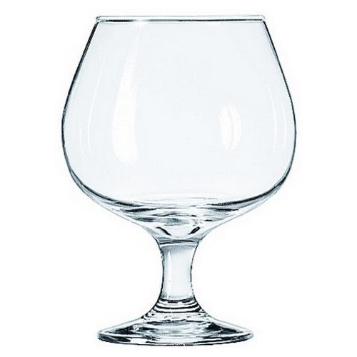 BRANDY GLASS 518ML EMBASSY LIBBEY