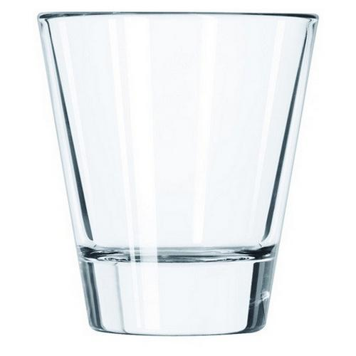 ROCKS GLASS 207ML ELAN LIBBEY