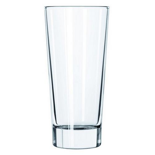 BEVERAGE GLASS 414ML ELAN LIBBEY