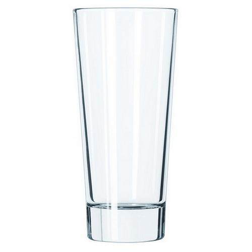 COOLER GLASS 473ML ELAN LIBBEY