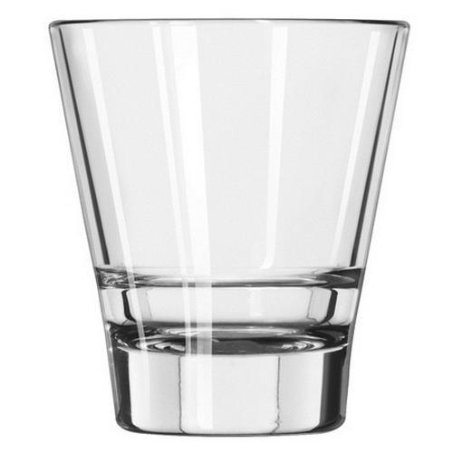 ROCKS GLASS 207ML ENDEAVOR LIBBEY