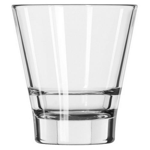 ROCKS GLASS 266ML ENDEAVOR LIBBEY