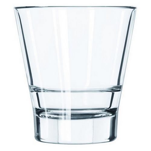 D.O.F GLASS 355ML ENDEAVOR LIBBEY