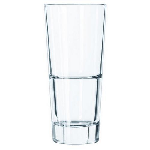 COOLER GLASS 474ML ENDEAVOR LIBBEY