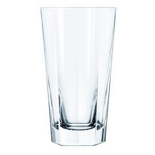 COOLER GLASS 451ML INVERNESS LIBBEY