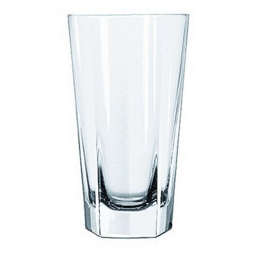 BEVERAGE GLASS 296ML INVERNESS LIBBEY