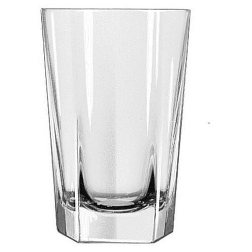 BEVERAGE GLASS 414ML INVERNESS LIBBEY