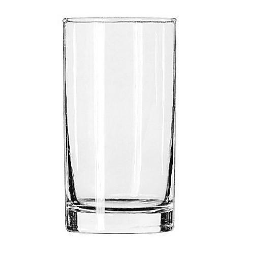 HI BALL GLASS 237ML LEXINGTON LIBBEY