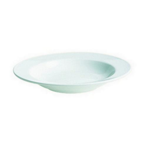 BOWL SOUP/PASTA 230MM CLASSIC WARE