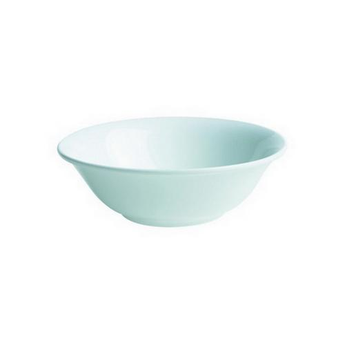 BOWL SALAD/NOODLE 230MM CLASSIC WARE