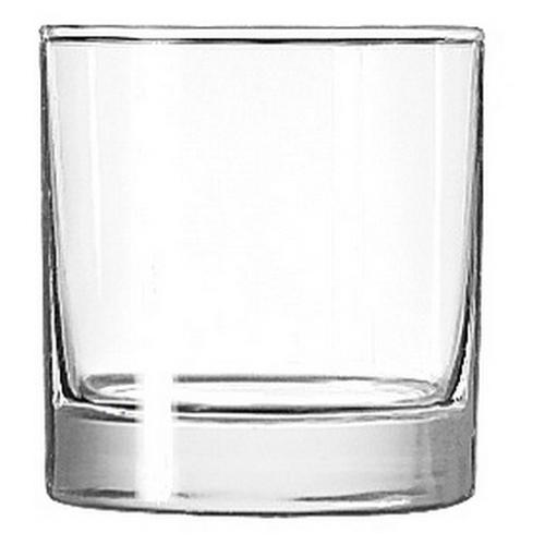 OLD FASHIONED GLASS 303ML LEXINGTON LIBBEY