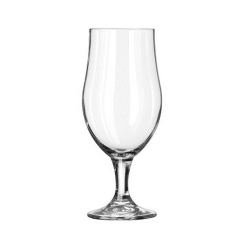 BEER GLASS 400ML MUNIQUE LIBBEY