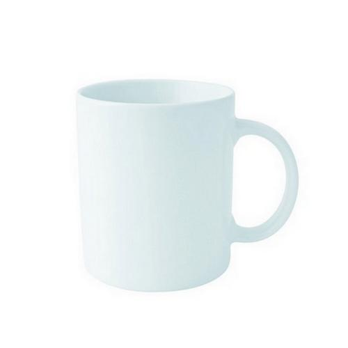 MUG COFFEE CAN SHAPE 312ML CLASSIC WARE