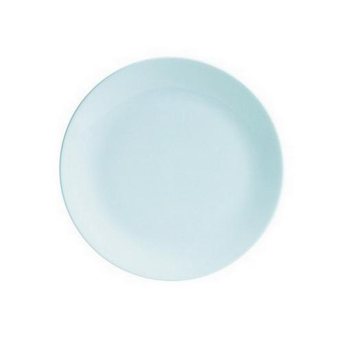 PLATE ROUND COUPE 230MM CLASSIC WARE