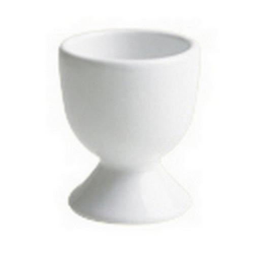 EGG CUP 50MM CLASSIC WARE