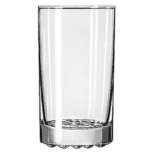 BEVERAGE GLASS 333ML NOB HILL LIBBEY