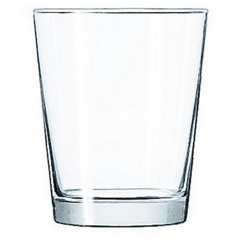 HI BALL GLASS 429ML HEAVY BASE ENGLISH LIBBEY