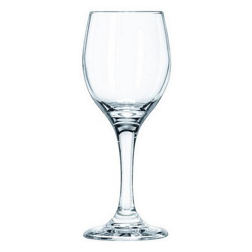 PORT / SHERRY GLASS 118ML PERCEPTION LIBBEY