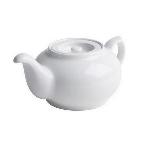 TEAPOT CHINESE 4 CUP CLASSIC WARE