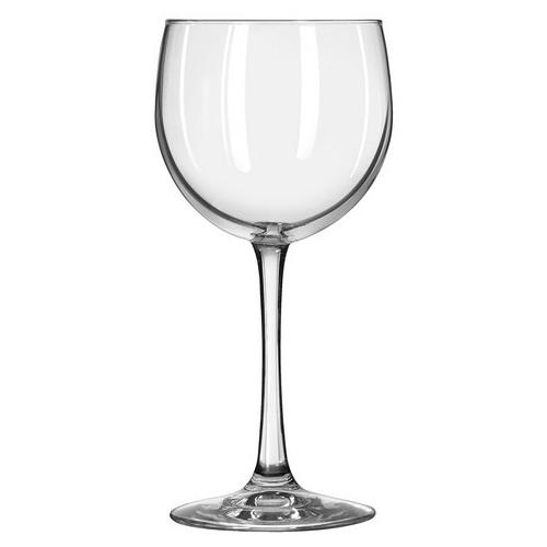 WINE GLASS BALLOON 399ML VINA LIBBEY