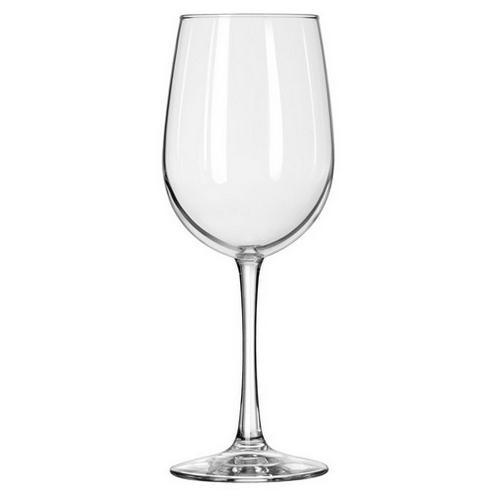 WINE GLASS TALL 473ML LIBBEY VINA