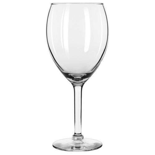 WINE GLASS 474ML VINO GRANDE LIBBEY