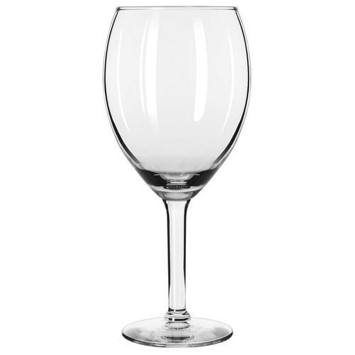 WINE GLASS 565ML VINO GRANDE LIBBEY