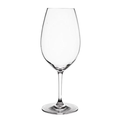 WINE POLY BORDEAUX 700ML RUTHERGLEN JAB
