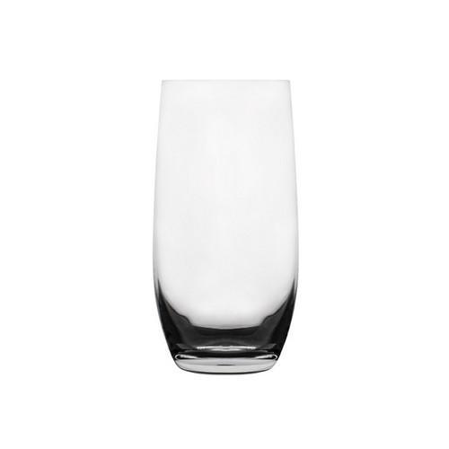 HI BALL GLASS 420ML BLUES RYNER