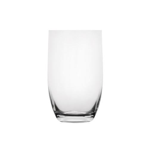 JUICE GLASS 320ML BLUES RYNER