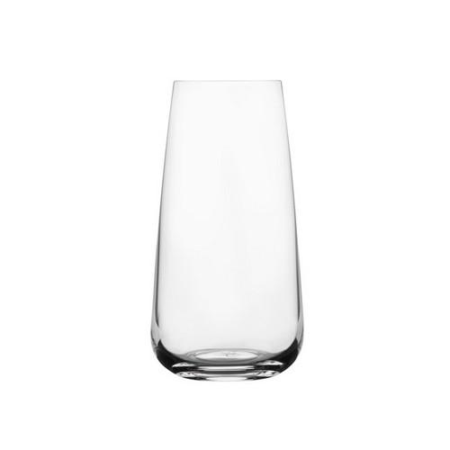 UNIVERSAL GLASS 380ML MOOD STEMLESS RYNER