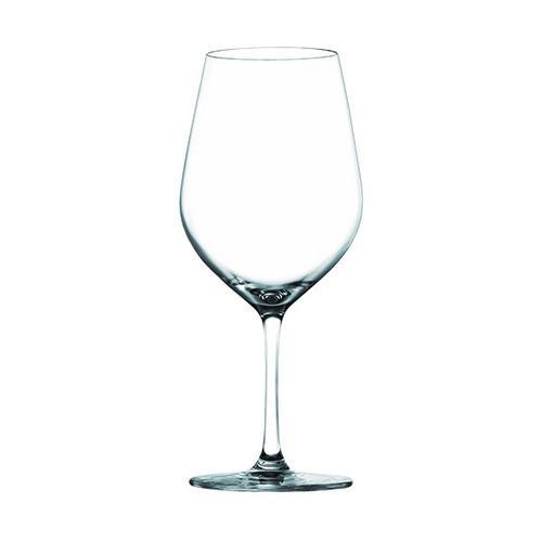 WINE GLASS UNIVERSAL 625ML TEMPO RYNER