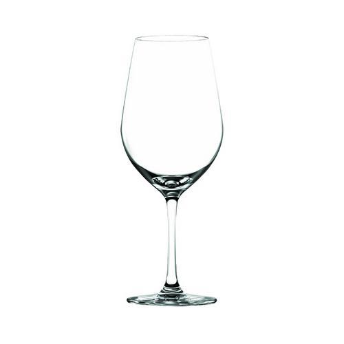 WINE GLASS BORDEAUX 480ML TEMPO RYNER