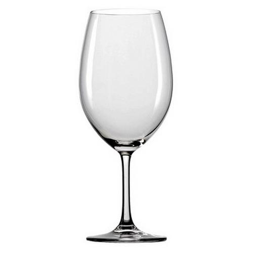 WINE GLASS BORDEAUX 650ML CLASSIC STOLZLE