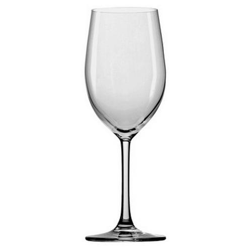 WINE GLASS RED 448ML CLASSIC STOLZLE
