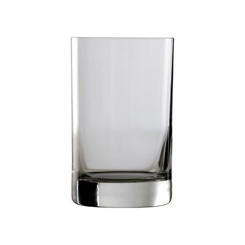 OLD FASHION GLASS 290ML NEW YORK BAR STOLZLE