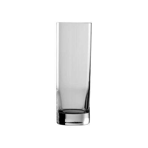HI BALL GLASS 350ML NEW YORK BAR STOLZLE