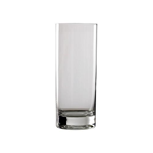 LONG DRINK GLASS 405ML NEW YORK BAR STOLZLE