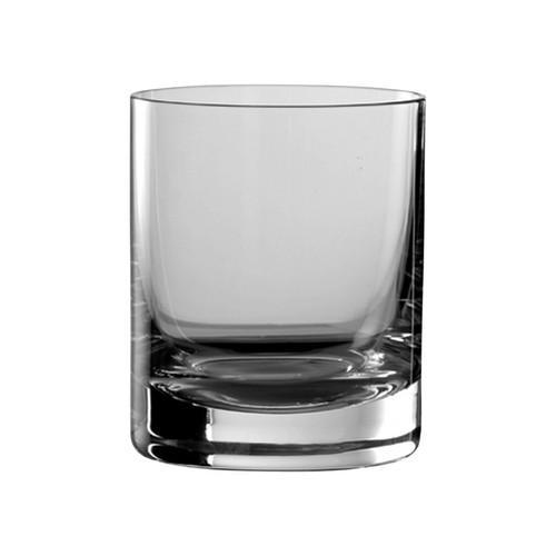 D.O.F GLASS 320ML NEW YORK BAR STOLZLE
