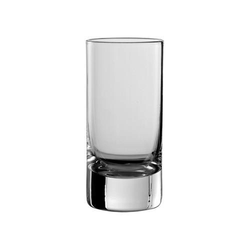 SHOT GLASS 57ML NEW YORK BAR STOLZLE