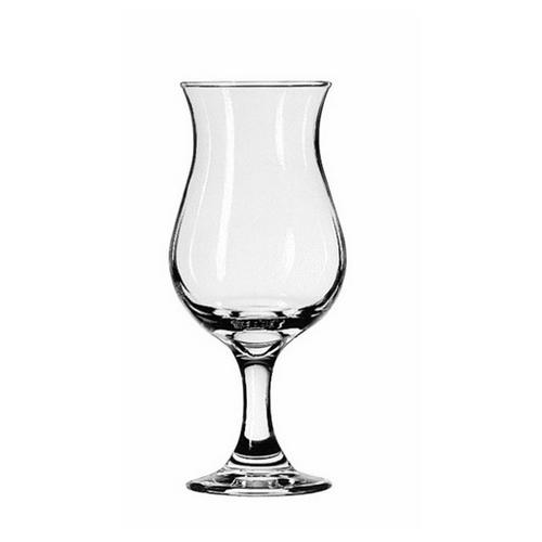 POCO GRANDE GLASS 311ML EMBASSY ROYAL LIBBEY