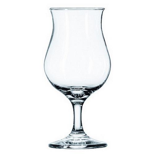 POCO GRANDE GLASS 392ML EMBASSY ROYAL LIBBEY